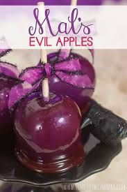 halloween party ideas for girls 134 best descendants birthday party images on pinterest disney