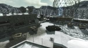 World At War Custom Zombie Maps by Zombie Dome V1 1 Page 1 Map Releases Ugx Mods