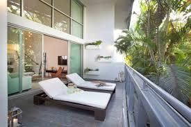 bedroom modern balcony modern balconies interior design ideas