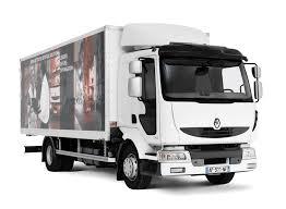 renault trucks magnum renault trucks kerax magnum mascott midlum premium 1990 2015