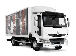 renault kerax renault trucks kerax magnum mascott midlum premium 1990 2015