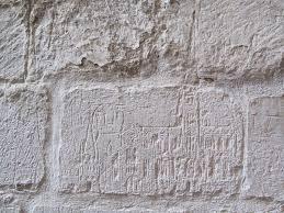 uk hertfordshire ashwell st mary u0027s church medieval u2026 flickr
