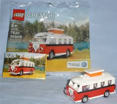 camper van lego the world u0027s best photos of 40079 and lego flickr hive mind