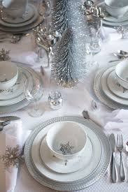 snowflake table top decorations 14 best christmas images on pinterest christmas time merry