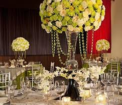 now larimar punta cana wedding now larimar punta cana wedding modern destination weddings