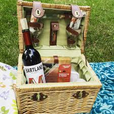 relaxation gift basket free images nature wine glass summer park drink