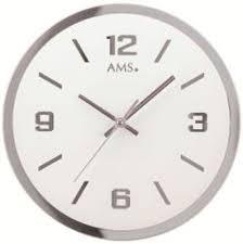 horloge pour cuisine moderne horloge pour cuisine moderne la meilleure collection de photos