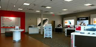 verizon wireless at lafayette louisiana ave la