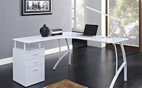 Unique Computer Desks Desk Built In Computer Desk Ideas Beautiful Computer Desk With