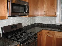 pictures of backsplashes in kitchen backsplash archives flooring in portsmouth nh the b u0026c floor store