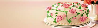 wedding cake websites recent headers free headers