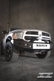 93 best dodge ram 1500 images on pinterest dodge rams dodge
