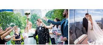 wedding planner new york new york wedding planner destination wedding coordination new