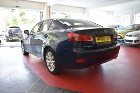 lexus head office uk contact used lexus is 2 2 200d se i duchy autos