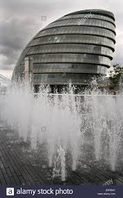 appearing rooms ornamental fountains feature on the southbank