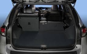 lexus minivan 2012 new york 2012 sporty 2013 lexus rx 350 f sport debuts uses 8