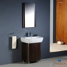 Bathroom Vanity Nj by 39 Best Bathroom Ideas Images On Pinterest Bathroom Ideas