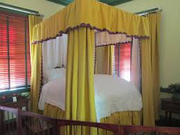 Bedroom Sets With Secret Compartments Images About Brides Bedd On Pinterest Bed Canopies Diy Clothes