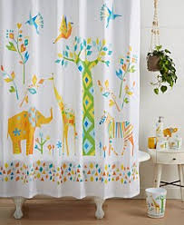 Dinosaur Bathroom Decor by Kids Bathroom Sets And Accessories Macy U0027s