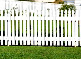 elegant wood fence panels tulsa tags wooden garden fence panels