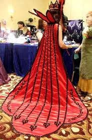 mardi gras cape costumes for all occasions renaissance clothing specialists