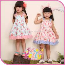 indian kids wear indian kids wear suppliers and manufacturers at