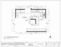 l shaped open floor plan l shaped kitchen floor plans best of 5 l shaped kitchen open floor