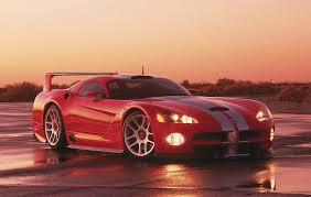 Dodge Viper Top Speed - image dodge viper gts r png midnight club wiki fandom