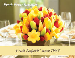 fruit basket delivery fresh fruit baskets fruit bouquet delivery edible fruit bouquets