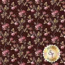 233 best shabby fabrics images on pinterest shabby laser