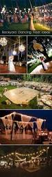 best 25 backyard weddings ideas on pinterest backyard wedding