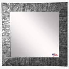 Square Vanity Mirror Vanity Mirrors Joss U0026 Main