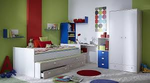 gain de place chambre bureau bureau enfant gain de place luxury bureau console 2 tiroirs