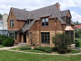 shingle roofing contractor experts twin cities