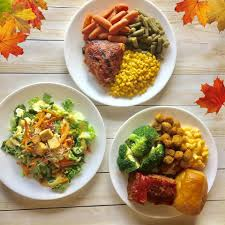 is golden corral open on thanksgiving golden corral home facebook