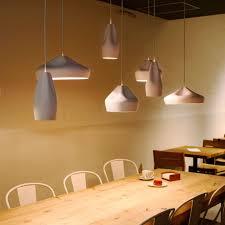 brown pendant light marset pleat box 13 pendant light pendant lights