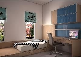 Designs Teenage Guys Awesome Designs Teenage Guys Awesome Unique - Bedroom designs for teenage guys