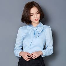 big bow blouse 29 fantastic womens white blouse with black bow sobatapk com