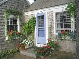 wellfleet vacation rental home in cape cod ma 02663 id 25051