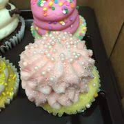 gigi u0027s cupcakes of southlake 68 photos u0026 38 reviews cupcakes
