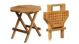 Used Teak Outdoor Furniture by Teak Outdoor Furniture Winter Care Edge Community Furniture