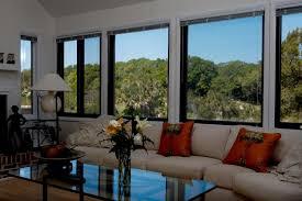 diy simple home window tinting diy popular home design