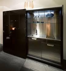 home office pilonieta modern quaint kitchen modern new 2017