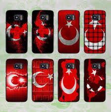 thanksgiving turkey price compare prices on phone cover turkey online shopping buy low