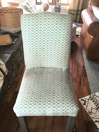 reupholstering dining room chairs reupholstering my dining room chairs twelve on main
