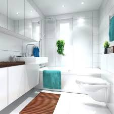 all white bathroom ideas bathroom all white bathrooms ideas all white bathrooms ideas all