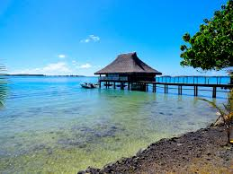bora bora over water luxury vacation homes online