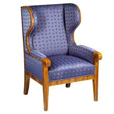 Armchair Sales Antique And Vintage Wingback Chairs 802 For Sale At 1stdibs