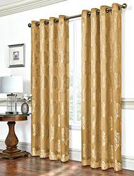 blackout curtains 108 curtain design gray panels ideas white