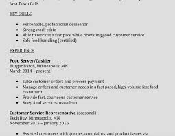 Fascinating Great Resume Objective Examples by Resume Beautiful Construction Project Manager Resume Human